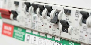 rcd-safety-switches